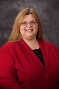 Stephanie Ellena Grewe. M.S., Esq